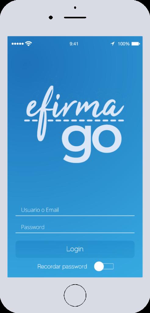 eFirma - Firma Electrónica (2)