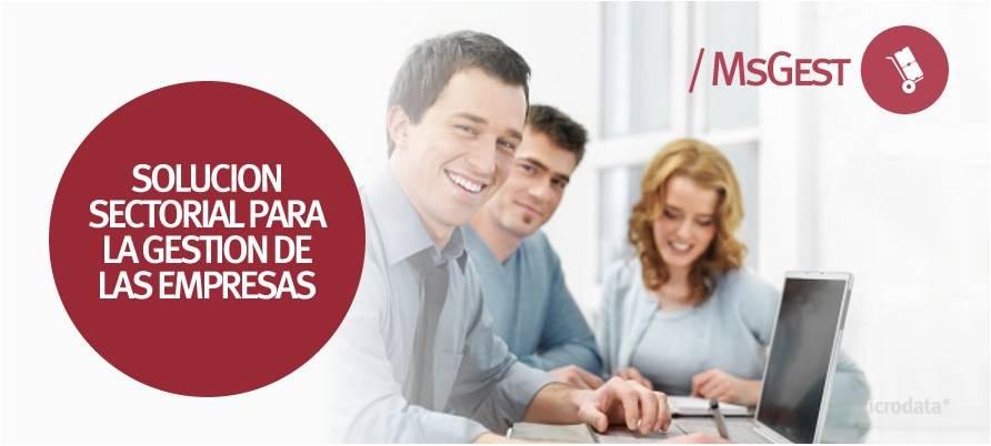 Gestión Empresarial (1)
