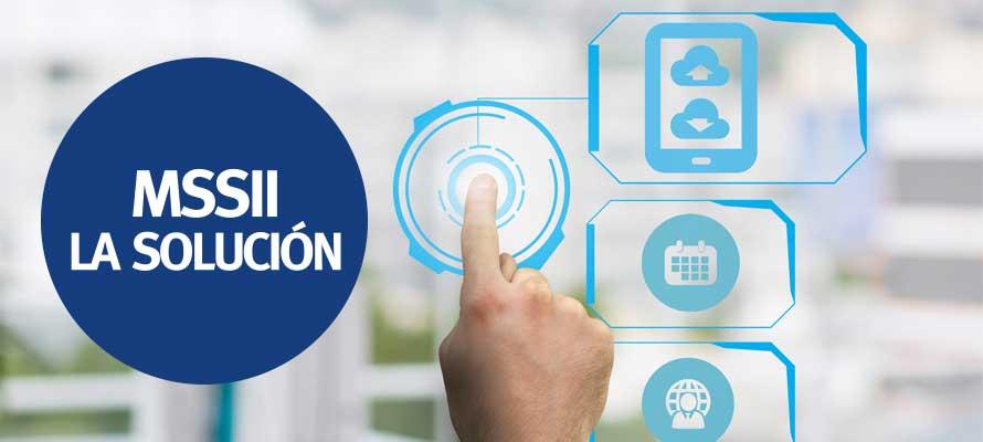 IVA Online - SII (1)