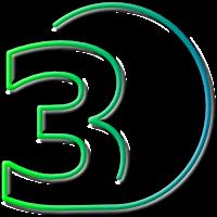 eFirma - Firma Electrónica (7)